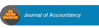 ad-sales-journal-of-accountancy