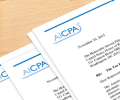 aicpa-tax-advocacy-comment-letters