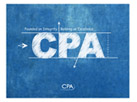 cpa poster