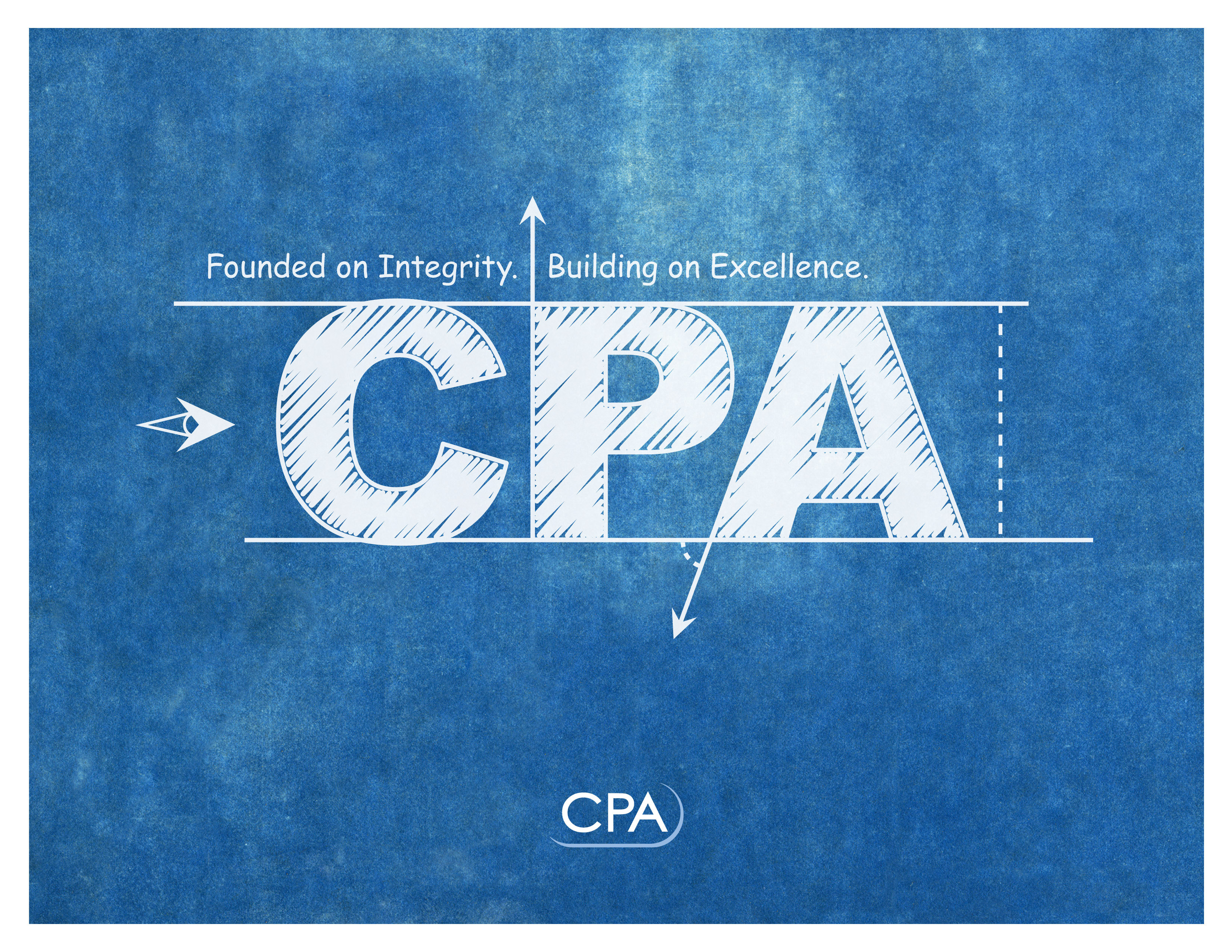 nature of a cpa firm