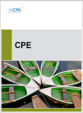 CPE-Cover_AA7
