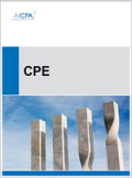 CPE-Cover_CROSS3