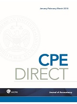 cpe direct online subscription