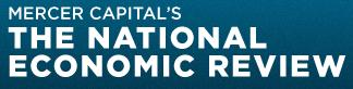 National Economic Review