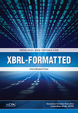 xbrl-formatted