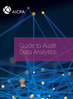 Rutgers AICPA Data Analytics Research Initiative (RADAR)