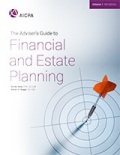 Be Current, Be Competent: Read the New Financial & Estate Planning Guide, Volume 4