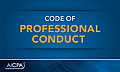 code-of-conduct-120