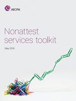 Nonattest Services Toolkit