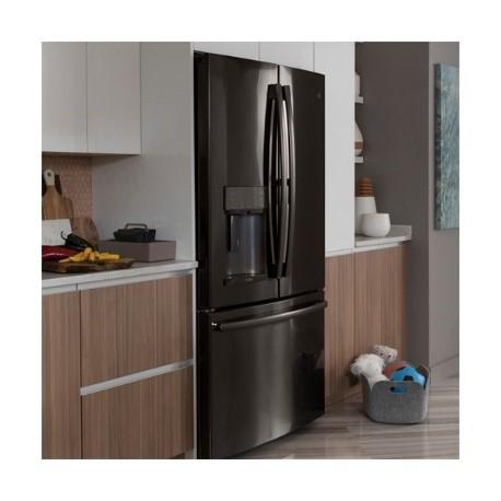Top 4 Trends In Kitchen Appliances