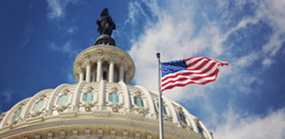 DC capital dome tax reform resources