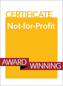 not for profit accounting certificate programs