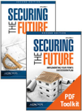 14821-349_Securing the Future_Vol 1_2_thumbnail_A