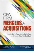 PPM1304P_CPA Firm Mergers and Acquisitions_OUTLINED