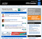CPA-Insider-Top